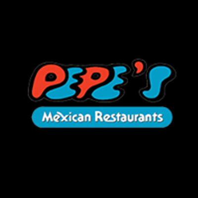 Pepe's Mexican Restaurant Tinley Park