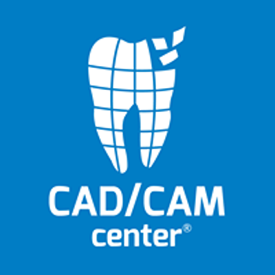 CAD/CAM Center - Digital Dentistry