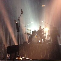 The Corrs return to the Royal Albert Hall