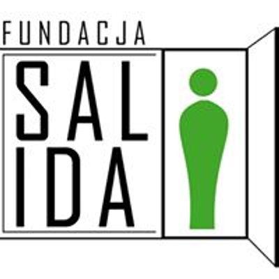 Fundacja Salida