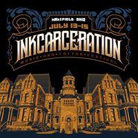Inkcarceration Festival