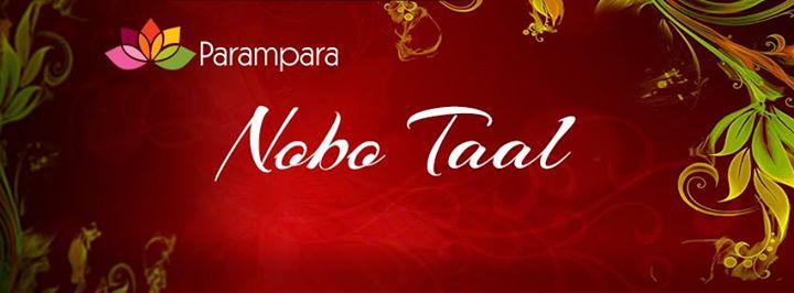 Nobo Taal