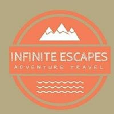 Infinite Escapes