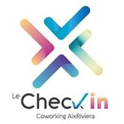 Le Check-in Coworking AixRiviera