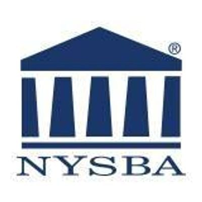 New York State Bar Association Young Lawyers Section
