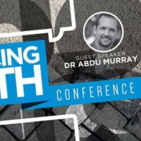 This Way or That Way - Embracing Truth Conference
