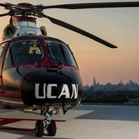 UCAN Critical Care and Trauma Conference (Indiana)