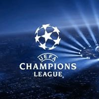 Besiktas Istanbul  -  FC Bayern Mnchen