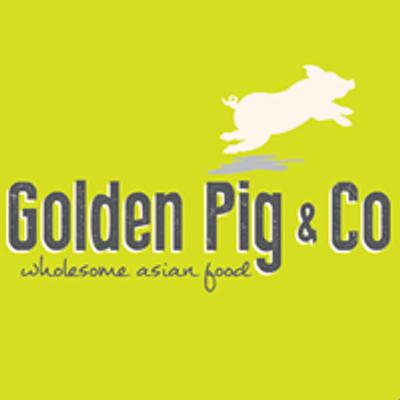 Golden Pig & Co