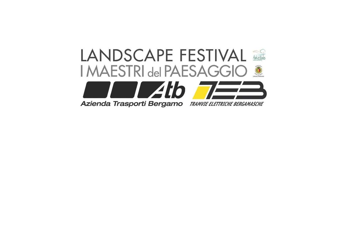 Valfredda Seminar  International Meeting 2019