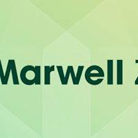 Marwell Zoo Trip