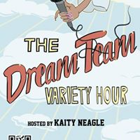 Dream Team Variety Hour