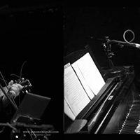 Wysocki - 80. rocznica urodzin wielkiego barda  Koncert