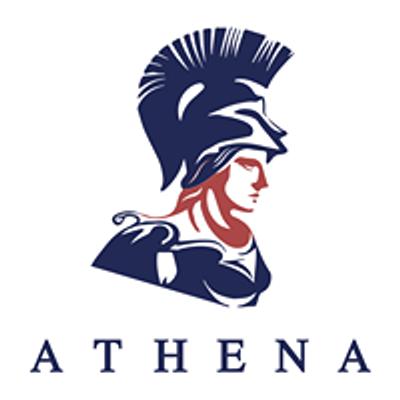 Athena - Estratégias para a Vida