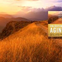 Book reading and signingEnlightened Aging by Eric Larson