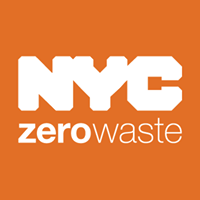 NYC zerowaste