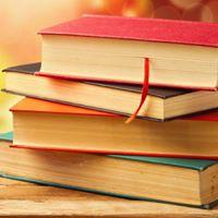 Brownbag Book Discussion Last Bus to Wisdom