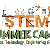 STEM Science Summer camp in Jayanagar Bengaluru