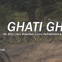 GHATI GHATS 04Mar2017