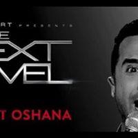 (Free Guest List) Vincent Oshana (Kevin Harts Next Level)  The Haha...