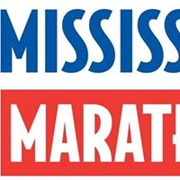 Mississauga Marathon 2017
