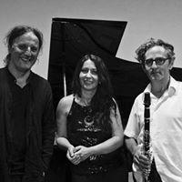 I njjti det trio - Concerto per Ipsia Forl-Cesena