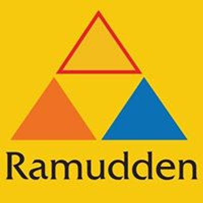 Ramudden Norge
