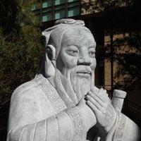 Confucius Institute at the University of Adelaide