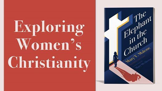 Exploring Womens Christianity