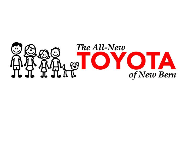 Toyota Of New Bern >> Business After Hours With Toyota Of New Bern New Bern
