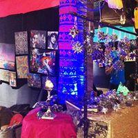 Matahari Art Market  Expositions  Live Art  Jam Session