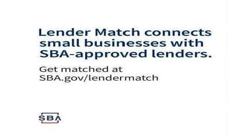 Sba matchmaking events