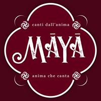 MAYA - Canti dall'Anima