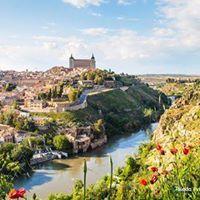 Toledo 15 JULIO