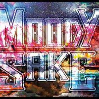 Moody Sake en Torrevieja Monroes Music Pub