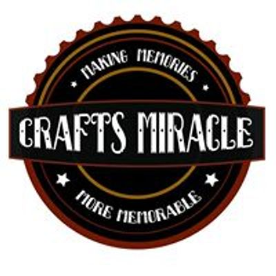 Crafts Miracle