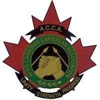 Afro Canadian Caribbean Association Hamilton