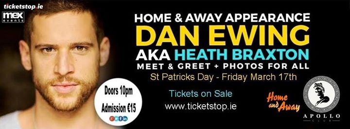 Home away takeover apollo at mcgowansapollo newbridge newbridge m4hsunfo