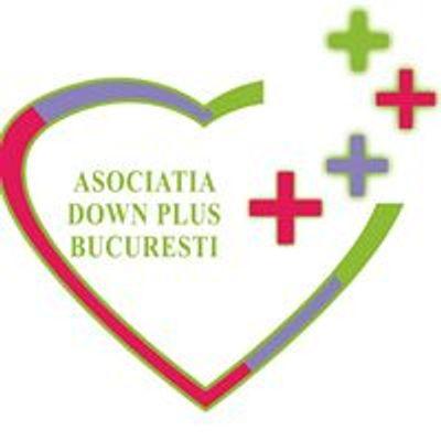 Asociatia Down Plus Bucuresti