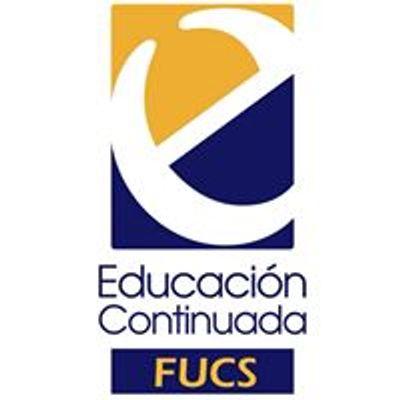 FUCS Educación Continuada