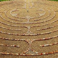 Intro to the Labyrinth Workshop