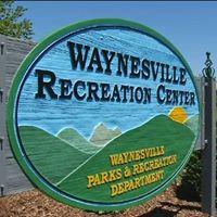 Waynesville Parks & Recreation