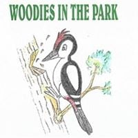 Woodies in the Park