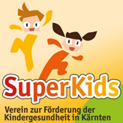 SuperKids.at