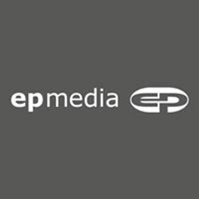 epmedia Werbeagentur - Creating Real Estate Brands