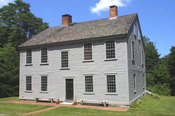 nathanael greene homestead raid on spell hall 2016 west warwick