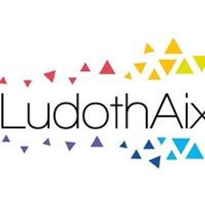 LudothAix