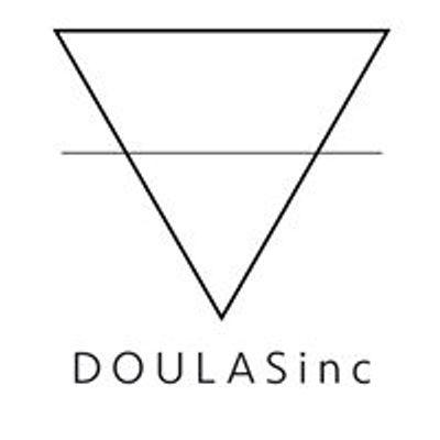 DOULASinc