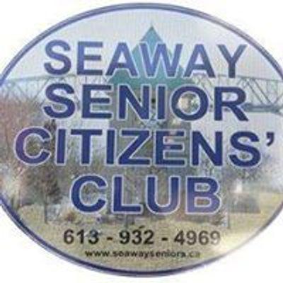 Seaway Senior Citizens Club