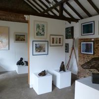 North Norfolk Taster Exhibition 2017
